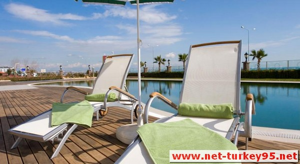 net-turkey95-net-antalya-hotel-crowne-plaza-6
