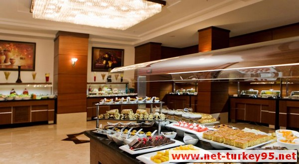 net-turkey95-net-antalya-hotel-crowne-plaza-9
