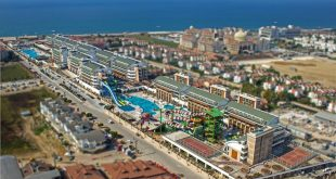 net-turkey95-net-antalya-hotel-crystal-waterworld-1