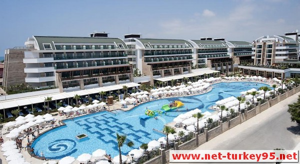 net-turkey95-net-antalya-hotel-crystal-waterworld-2