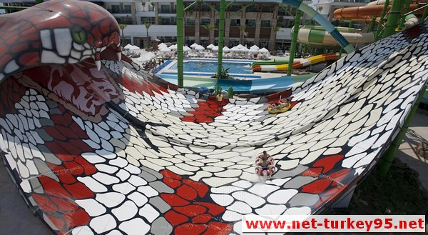 net-turkey95-net-antalya-hotel-crystal-waterworld-3