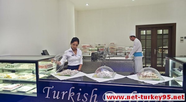 net-turkey95-net-antalya-hotel-crystal-waterworld-6