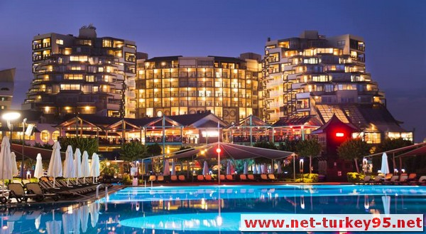 net-turkey95-net-antalya-hotel-limak-lara-1