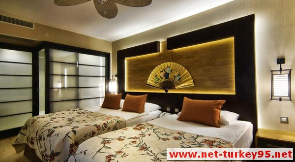 net-turkey95-net-antalya-hotel-limak-lara-10