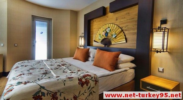 net-turkey95-net-antalya-hotel-limak-lara-11