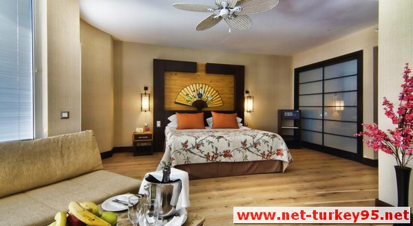 net-turkey95-net-antalya-hotel-limak-lara-12