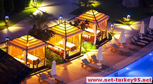 net-turkey95-net-antalya-hotel-limak-lara-2