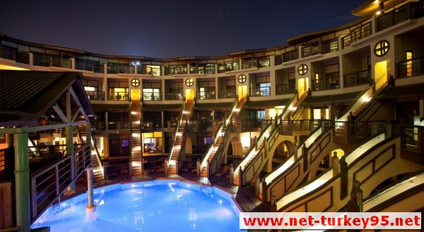 net-turkey95-net-antalya-hotel-limak-lara-3