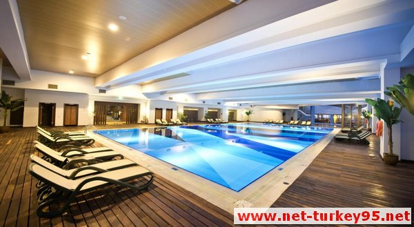 net-turkey95-net-antalya-hotel-limak-lara-4