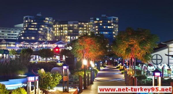 net-turkey95-net-antalya-hotel-limak-lara-5