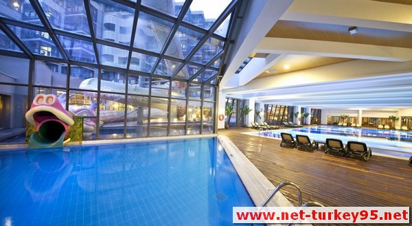 net-turkey95-net-antalya-hotel-limak-lara-6