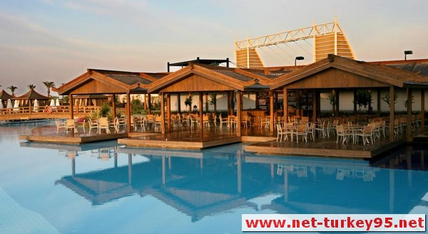 net-turkey95-net-antalya-hotel-limak-lara-7