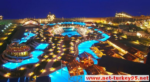 net-turkey95-net-antalya-hotel-limak-lara-8