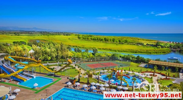 net-turkey95-net-antalya-hotel-port-nature-2