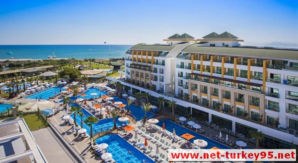 net-turkey95-net-antalya-hotel-port-nature-3