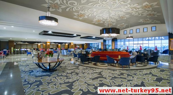 net-turkey95-net-antalya-hotel-port-nature-4