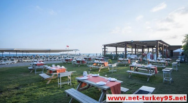 net-turkey95-net-antalya-hotel-port-nature-5
