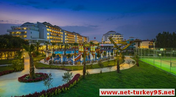 net-turkey95-net-antalya-hotel-port-nature-8