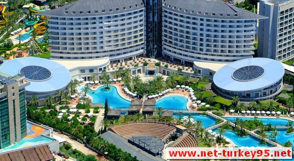 net-turkey95-net-antalya-hotel-royal-wings-1