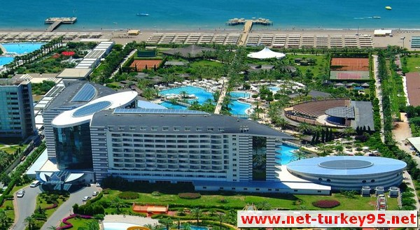 net-turkey95-net-antalya-hotel-royal-wings-2