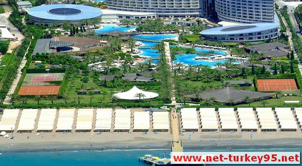 net-turkey95-net-antalya-hotel-royal-wings-3