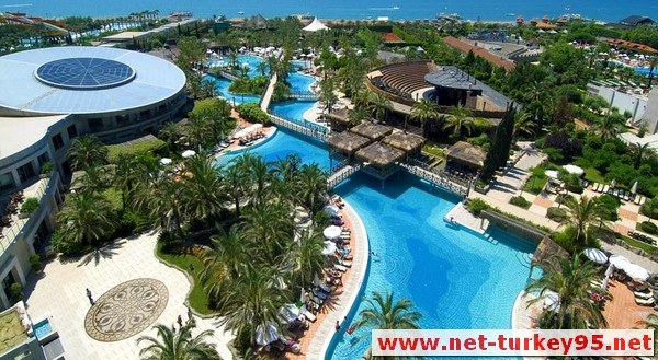 net-turkey95-net-antalya-hotel-royal-wings-4