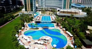 net-turkey95-net-antalya-hotel-sherwood-breezes-1
