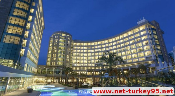 net-turkey95-net-antalya-hotel-sherwood-breezes-2