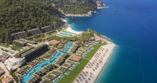 net-turkey95-net-antalya-hotel-max-royal-1