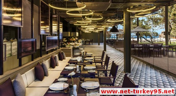 net-turkey95-net-antalya-hotel-max-royal-10