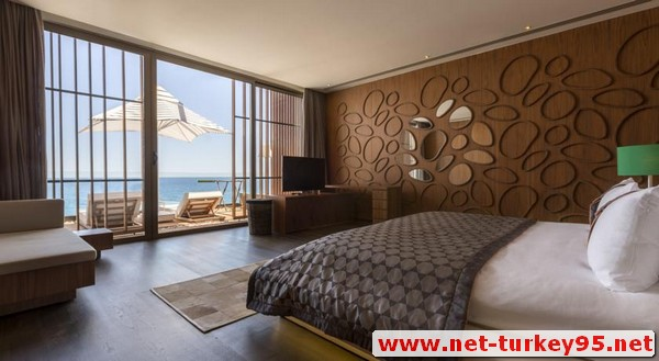 net-turkey95-net-antalya-hotel-max-royal-11