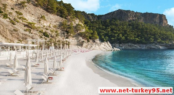 net-turkey95-net-antalya-hotel-max-royal-12
