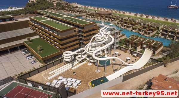 net-turkey95-net-antalya-hotel-max-royal-14