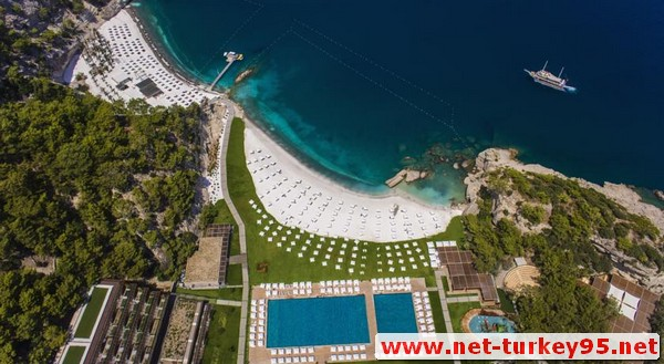 net-turkey95-net-antalya-hotel-max-royal-4