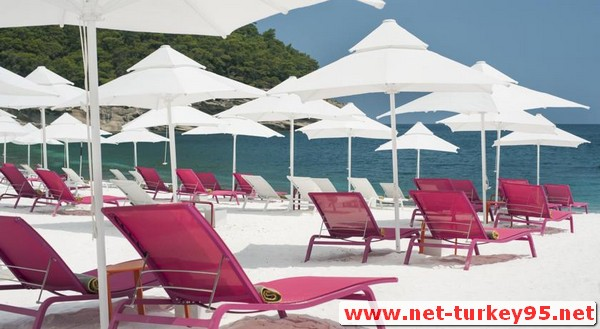 net-turkey95-net-antalya-hotel-max-royal-5